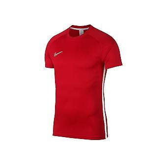 Nike Dry Academy Top AJ9996657 universaali koko vuoden Miesten t-paita