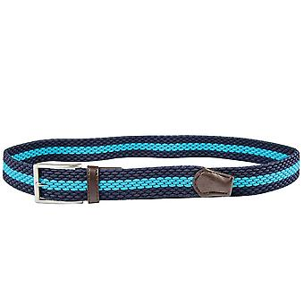 Ceinture Mayfair de Dublin Dames