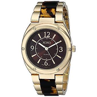 XOXO Clock Woman Ref. XO5639