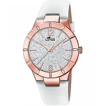 Lotus naisten Watch 18610/1