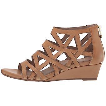Bettye Muller Concept Women's Sashi Wedge Sandal