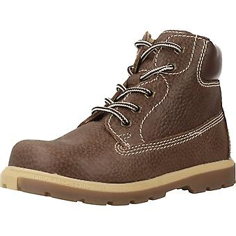 Bottes Chicco Chester Couleur 470