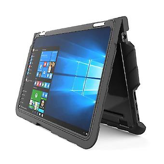Gumdrop DropTech Lenovo Yoga 11e Windows Case