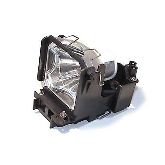 Premium Power Replacement Projector Lamp For Sony LMP-P260