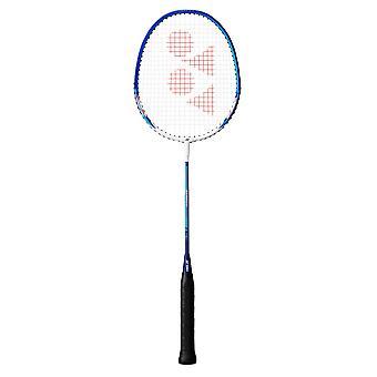 Yonex Unisex B6500i Badminton Racket