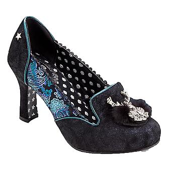 Joe Browns Couture Spectacular Court Shoes