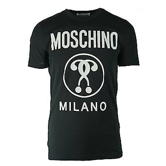 Moschino Z A0706 5240 1555 T-paita