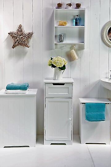 Sennen One Drawer Cabinet