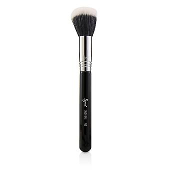 F50 duo fibre brush 221764 -