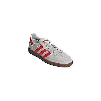 Adidas Handbal Spezial EF5747 handbal het hele jaar heren schoenen