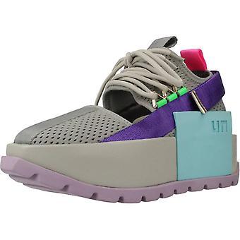 United Nude Sport / Roko Summer Color Azure Sneakers