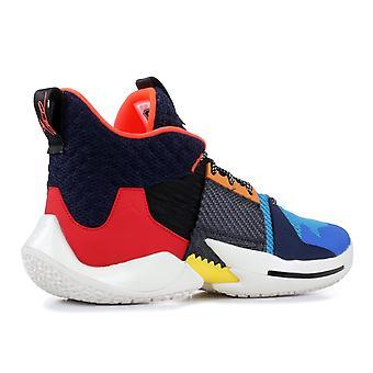Jordan hvorfor ikke Zero. 2-Ao6218-900-sko