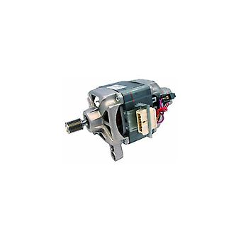Hoover wasmachine Motor - P55 Type