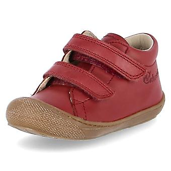 Naturino Cocoon VL 0012012904010H04 universal all year infants shoes