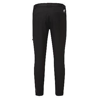 Dare 2B Mens Disport II Walking Trousers