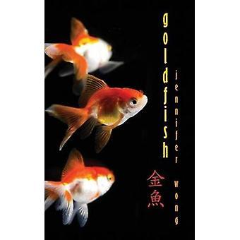 Goldfish by Wong & Jennifer