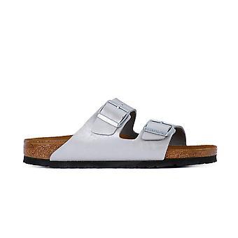 Birkenstock Arizona Graceful 1009603 universal summer women shoes