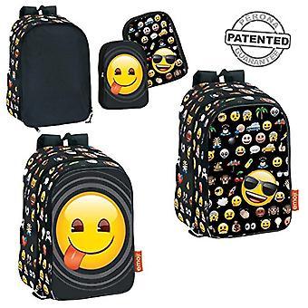 Montichelvo 52647 - Backpack
