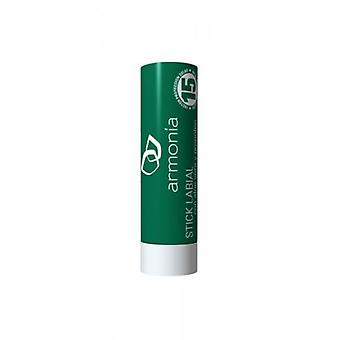 Armonía Aloe and Propolis Lip Protector