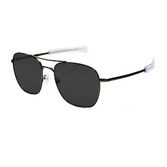 Sidney Ocean Street Sunglasses