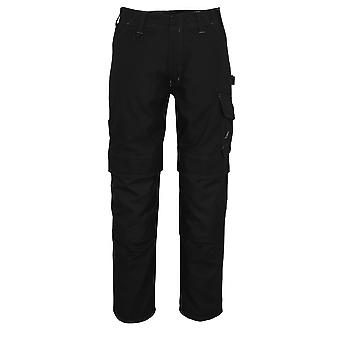 Mascot houston work trousers 10179-154 - industry, mens -  (colours 1 of 2)