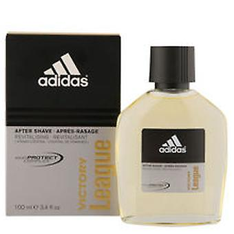 Adidas - Victory League Efter barbering - 50ML