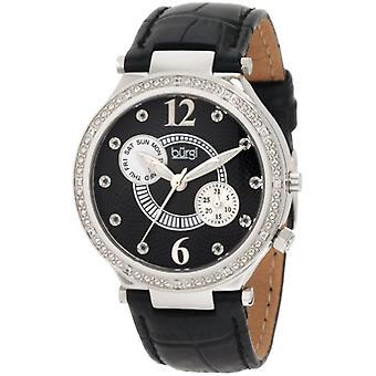 Burgi Clock Woman Ref. BU45BK