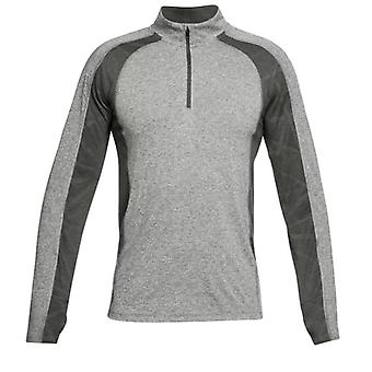 Under Armour 1305207 Sweater