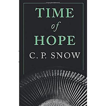 Time of Hope - Strangers and Brothers (Paperback)