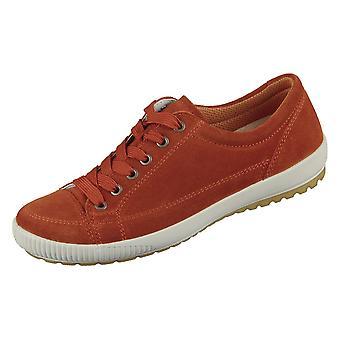 Legero Tanaro 40 20008205400 universal all year women shoes
