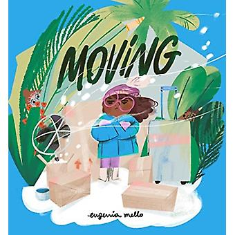 Moving by Mello & Eugenia