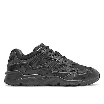 New Balance 850 ML850BAF universal all year men shoes