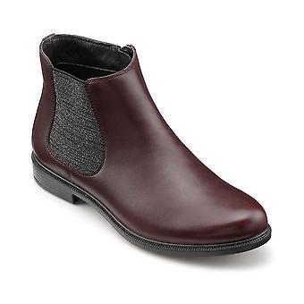 Hotter Women's Tenby Boot