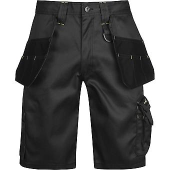 Dunlop no local Shorts Mens