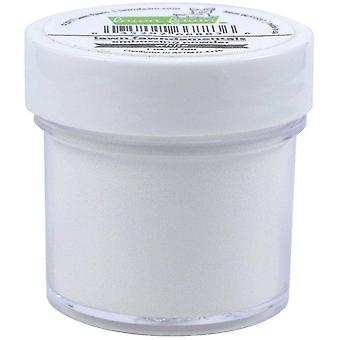 Lawn Fawn Fawndamentals - Embossing Powder White 1oz.