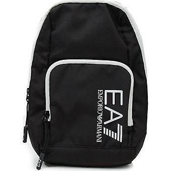Ea7 Vonat Core nagy tasak táska