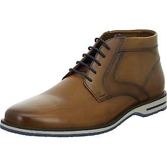 Lloyd Dean 2057013 universeel het hele jaar mannen schoenen