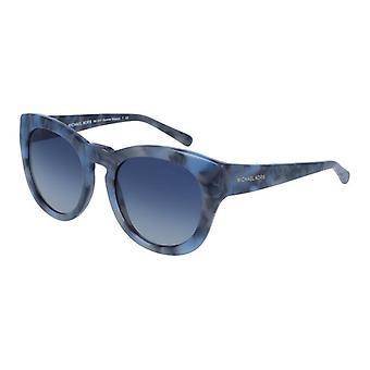 السيدات و apos؛ النظارات الشمسية مايكل كورس MK2037-32094L (Ø 50 مم)