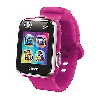 Infant's Watch Smart Watch Vtech
