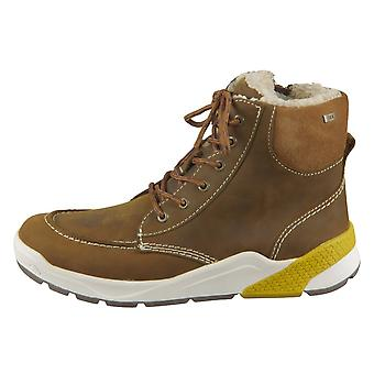 Lurchi Ruben 333901004 universal winter kids shoes