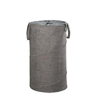 YANGFAN Foldable Portable Collapsible Dirty Clothes Laundry Basket