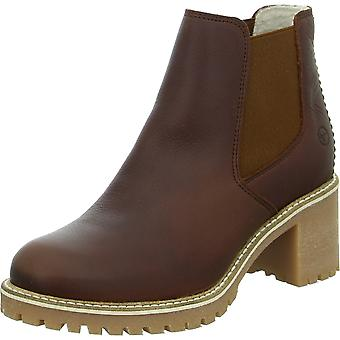Tamaris 112544725 320 112544725320 universal winter women shoes