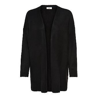 JDY Women open Knit Jacket Only Cardigan KNT NOOS Vest Jacqueline de Yong