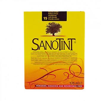Sanotint Ash Blonde Hair Color 15