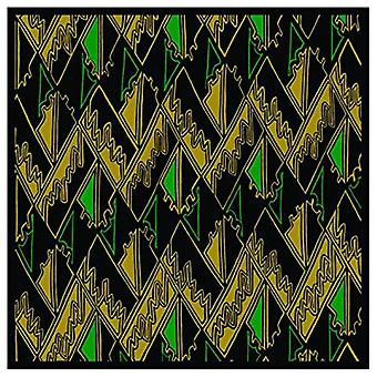 Joshua Abrams & Natural Information Society - Simultonality Vinyl