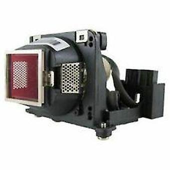 High Quality Projector Lamps Vlt-xd205lp For Mitsubishi Fl6900u/fl7000/fl7000u/hd8000/wl6700u/xl6500/xl6600
