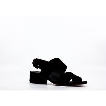 Vince | Taye Block Heels