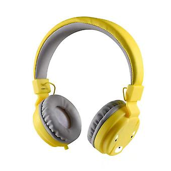 Kids Protective Earmuffs With Noise Blocking Children Ear Muffs For Sleeping, Studying, Shooting