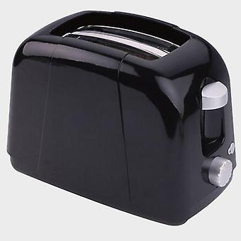 New Quest 2 Slice Toaster Natural