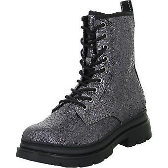 Tamaris 112586435 986 112586435986 universal all year women shoes